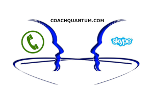 contacto sesiones coaching