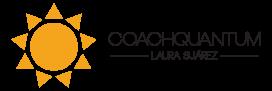 Laura Suárez Coach Quantum
