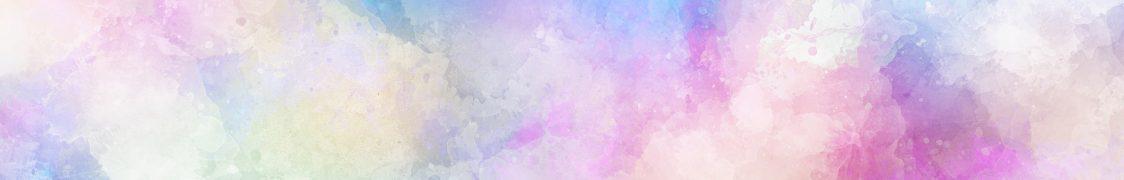 background-2687925_1920