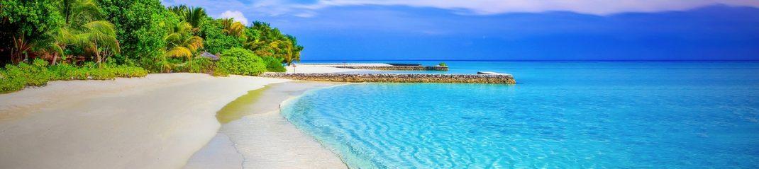 beach-1824855_1280
