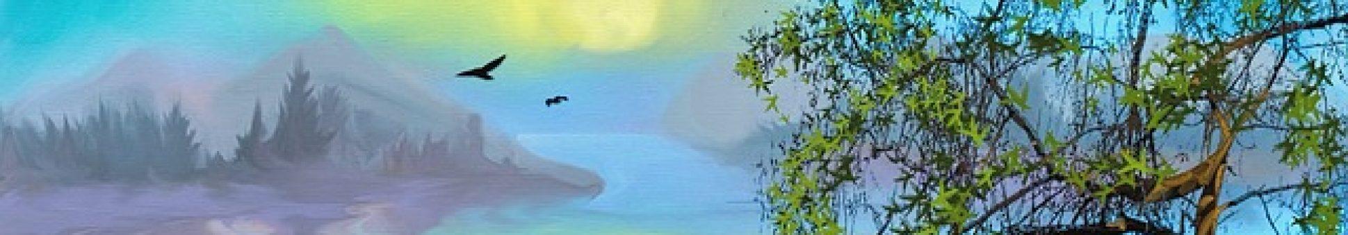 bird-772482_640